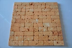 Mozaik MIX