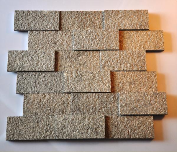 Mozaik ZYX