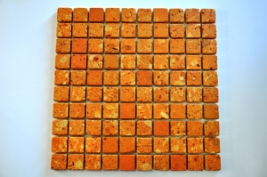 Mozaik 027