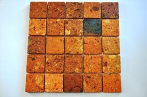 Mozaik 057