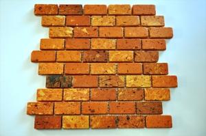 Mozaik 02754 Z